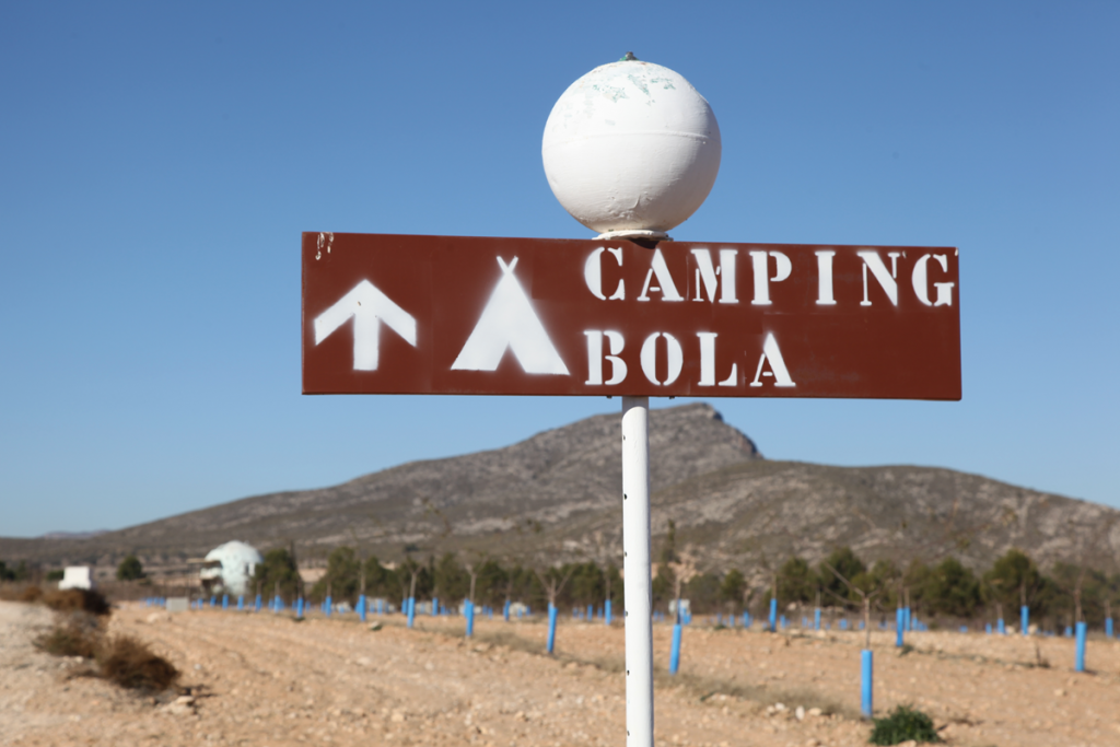 camping-bola-villena-alicante