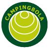 Camping Bola